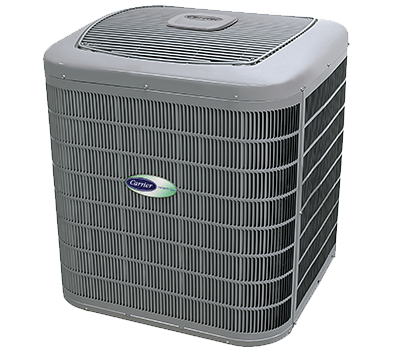 carrier-ac-unit